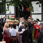 Süß-Mühle Raschau Hochzeitsmühle Galeriebild 6