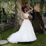 Süß-Mühle Raschau Hochzeitsmühle Galeriebild 7