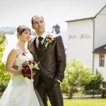 Süß-Mühle Raschau Hochzeitsmühle Galeriebild 8